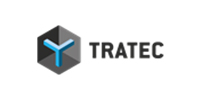 Tratec certified service supplier